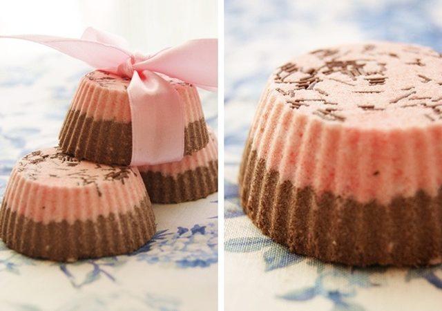 Gør-det-selv cookie bad – badmuffins